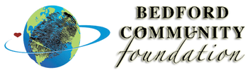 Bedford Community Foundation